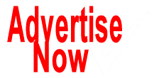 Advertise Now